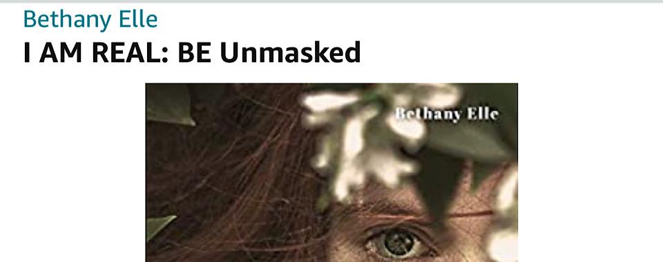 beunmasked