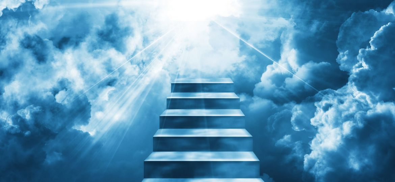 stairwayheaven