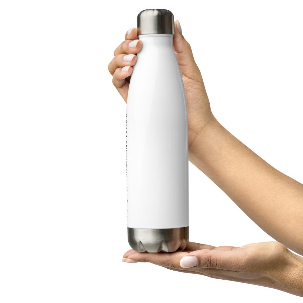 stainless-steel-water-bottle-white-17oz-back-60aba1bb31031.jpg
