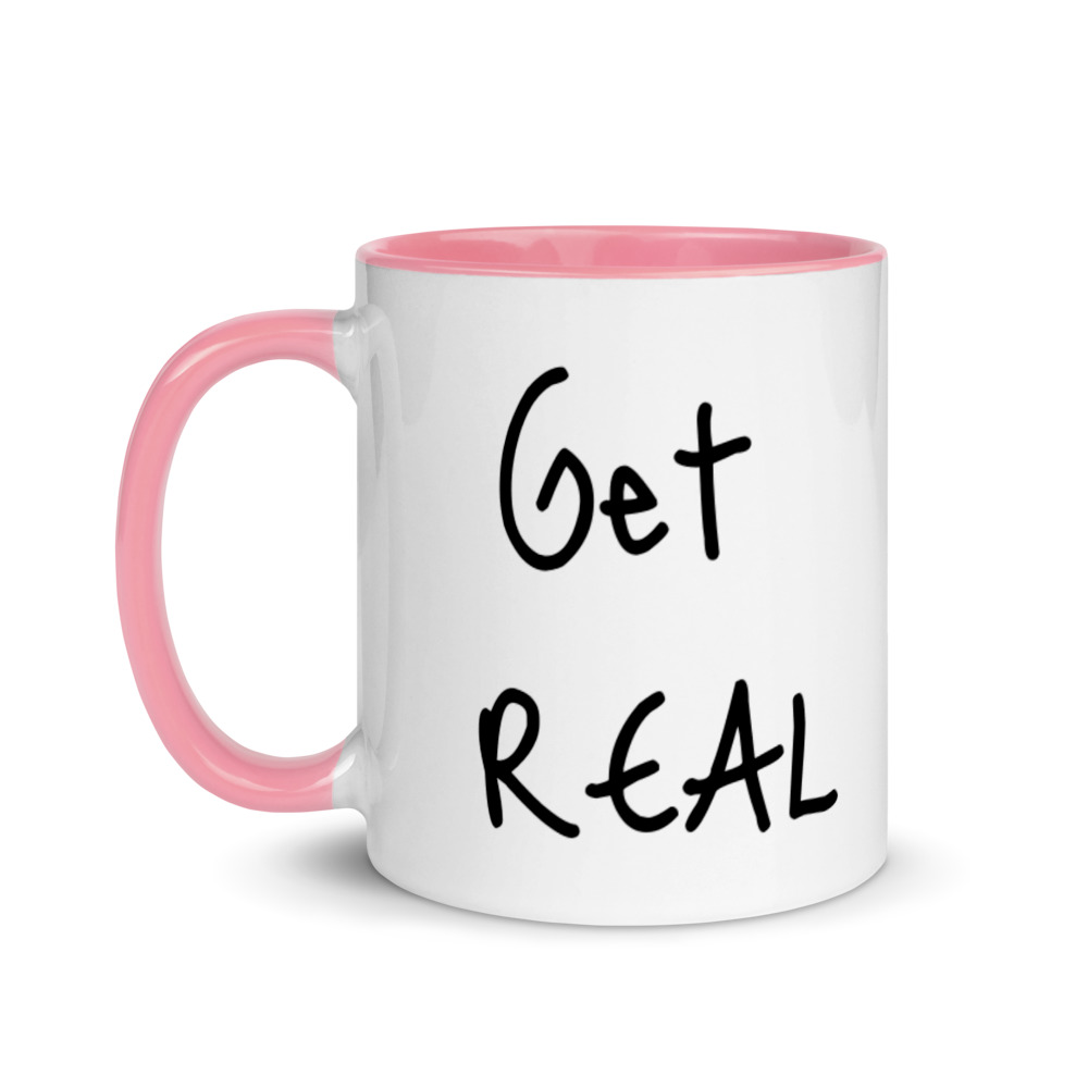 white-ceramic-mug-with-color-inside-pink-11oz-left-60ab9d8a19339.jpg