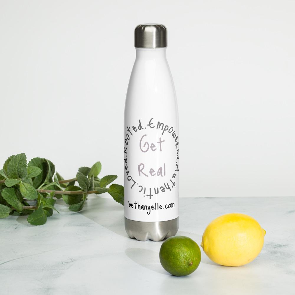 stainless-steel-water-bottle-white-17oz-front-2-60b77b2b43d6a.jpg