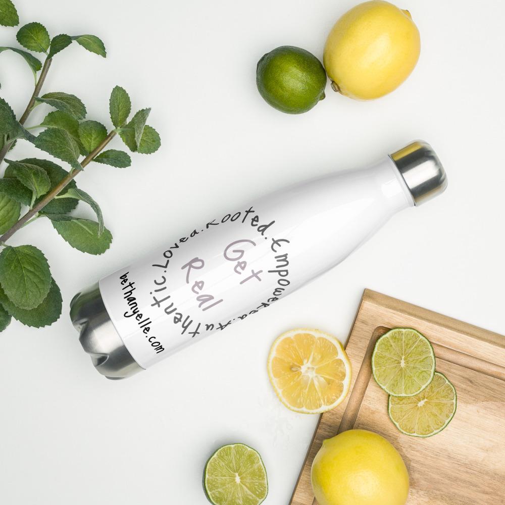 stainless-steel-water-bottle-white-17oz-front-60b77b2b43c74.jpg