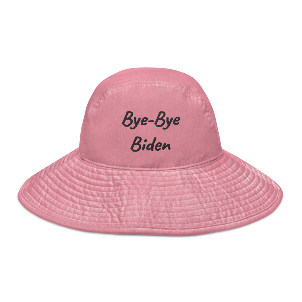 wide-brim-bucket-hat-pink-left-61017e0f83e1f.jpg