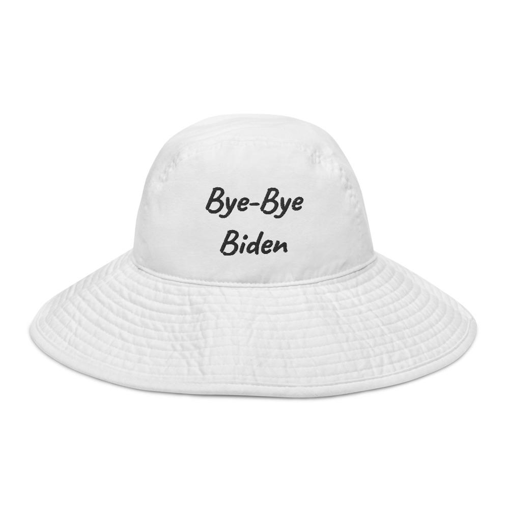 wide-brim-bucket-hat-white-left-61017e0f83d07.jpg