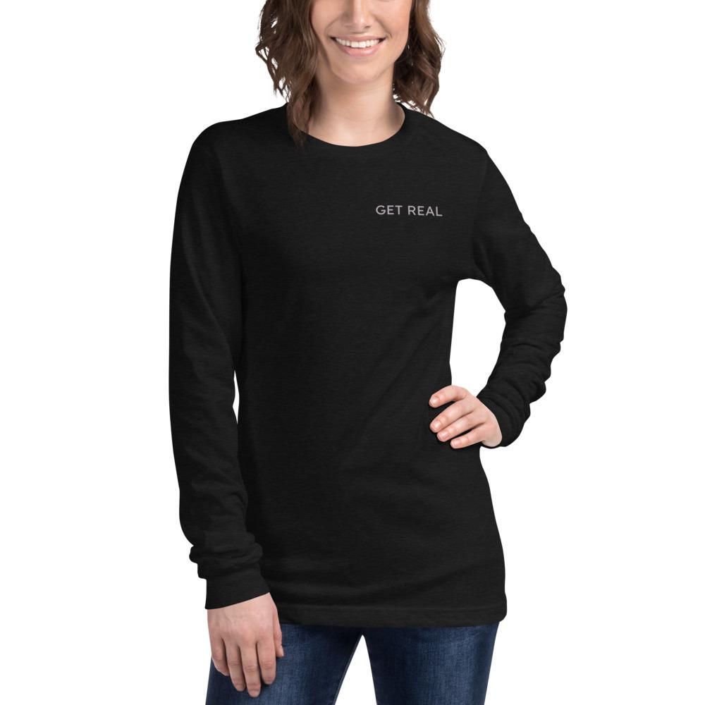 unisex-long-sleeve-tee-black-heather-front-61156f184ed5c.jpg