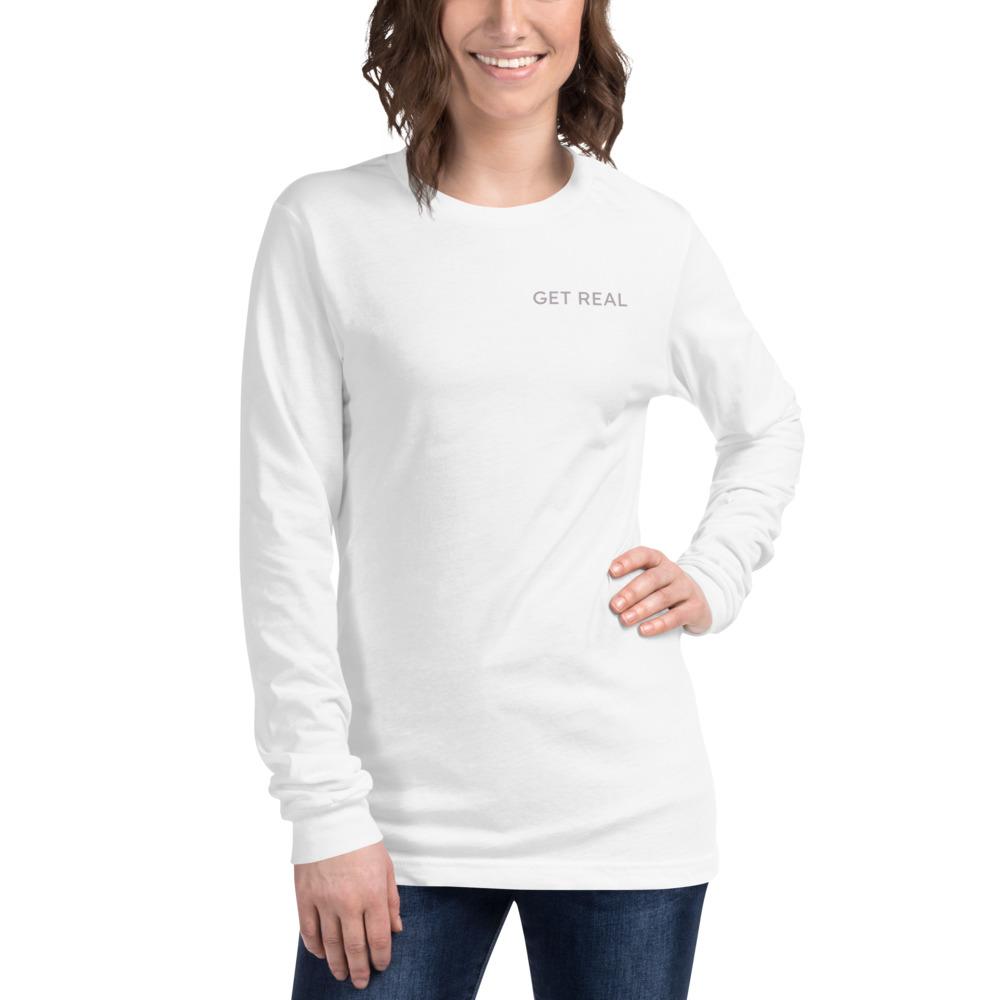 unisex-long-sleeve-tee-white-front-61156f184e3bc.jpg