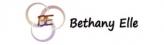 Bethany Elle